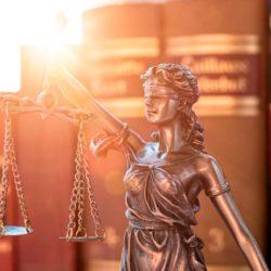 Primus-Immigration-y-su-asesoría-jurídica-en-los-procesos-de-inmigración-a-canadá-destacada