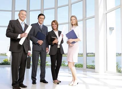 Programa de Inversionistas, Empresarios y Trabajadores Autonomos