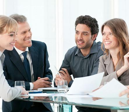 Trabajadores Calificados Profesionistas - Programa Federal (EE)
