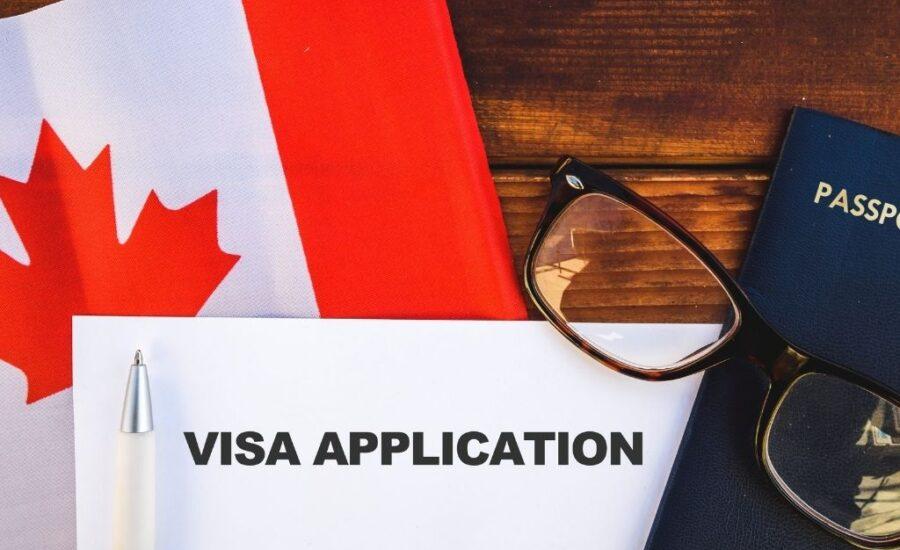 Cómo obtener la visa de trabajo en Canadá