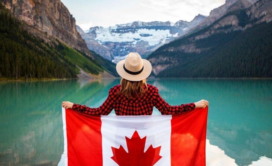 estilo de vida en canadá y peculiaridades
