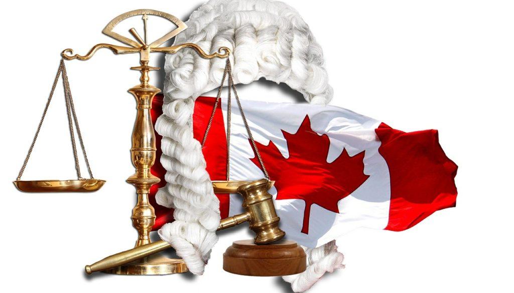 Conferencias sobre migración a Canadá