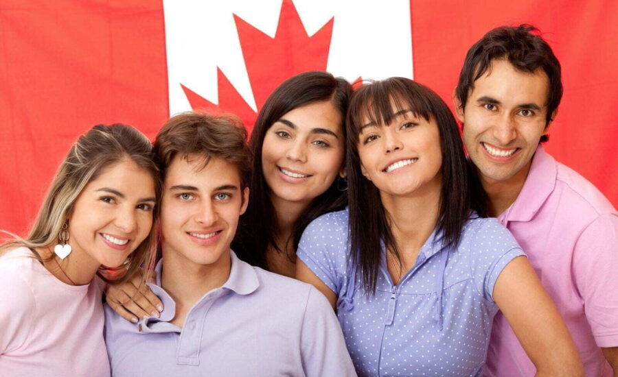 Los postgrados en Canadá más interesantes