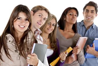 procedimientos visa de estudiante