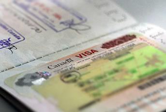 procedimientos visa de residente permanente