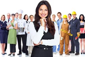 procedimientos visa de trabajo