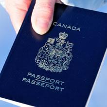 visa de residente permanente